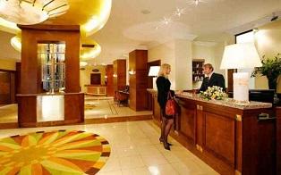 Апартаменты и гостиницы